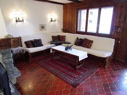 apartment arolla 3 verbier switzerland booking com