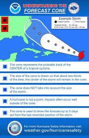 will hurricane irma hit north carolina charlotte nc patch