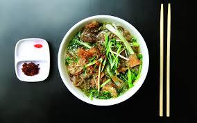 vietnamese food what to eat in vietnam travel leisure