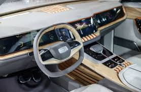 2018 jeep grand wagoneer interior 2019 jeep grand wagoneer concept price spy shots 2018 2019