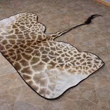Round Seagrass Rugs by Area Rug Ideal Round Rugs Seagrass Rugs As Giraffe Rug