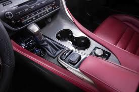 2016 lexus rx first drive lexus interior 2016 car pictures