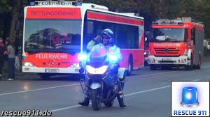 Feuerwehr Bad Lauterberg Rescue911 Eu Rescue911 De Emergency Vehicle Response Videos