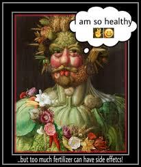 Meme Biology - dank biology class memes album on imgur