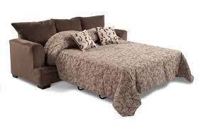 Chaise Lounge Sofa Sleeper Sleeper Sofas Bob S Discount Furniture