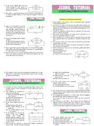 100 lab manual science class 10 cbse electricity tkm