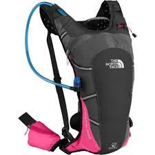 north face backpack black friday sale the north face backpacks usa outlet online shop the best deals