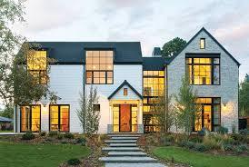 modern farm house a spacious modern farmhouse in denver