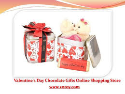 s day chocolates 80 best day chocolates gifts in india with zoroy images