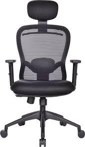cp hanger 1 u2013 mesh high back office chair u2013 office chairs online