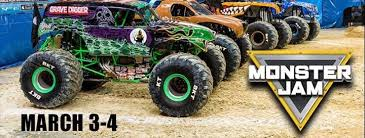 monster truck show hton coliseum ocean springs directory businesses schools and organizations