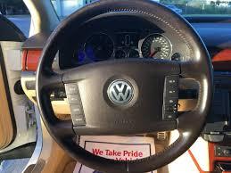 2006 volkswagen phaeton awd u2013 advance auto sales
