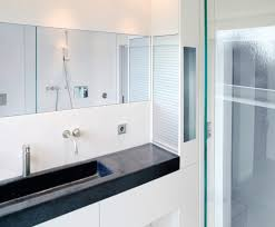 badezimmer einbauschrank shk profi themen sanitär wasser unternehmen markt