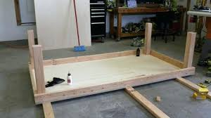 rolling work table plans shed workbench ideas garage workbench plans shed workbench plans