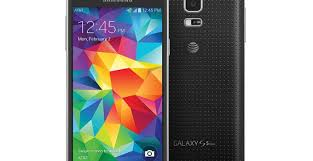galaxy s5 apk samsung galaxy s5 archives kingroot apk