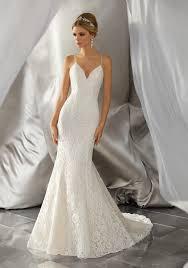 wedding dresses spokane wa mori miri available at bridal collections spokane wa www