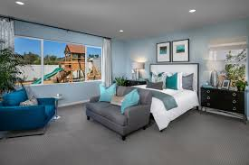 Lexington Bedroom Furniture New Homes For Sale In Escondido Ca Lexington Community By Kb Home