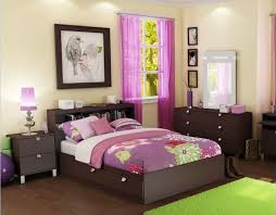 Best Kids Room Decor And Idea Images On Pinterest Kid - Children bedroom decorating ideas