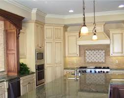 castle kitchen cabinets home decoration ideas