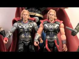 thor movie thor sword spike battle hammer thor 3 3 4 action