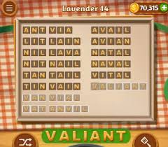 95356375445 stone lettering word verbs with letter n pdf with