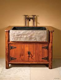 Bathroom Cabinet Tall by Bathroom Tall Rustic Bathroom Vanity For Sale Cabinets Creative