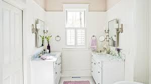 65 calming bathroom retreats southern living