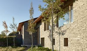 wyoming house jackson hole wyoming by mclean quinlan architects u2013 casalibrary