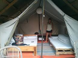 the bed tent gling the deluxe two bed tent picture of ultimate descents