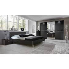 einrichtung modernes schlafzimmer übersicht traum schlafzimmer