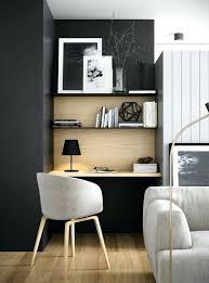 Chaise De Bureau Design Mobilier De Bureau Contemporain Petit Mobilier De Bureau Contemporain