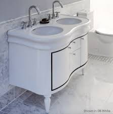 Bathroom Vanities Made In America by Vanity Made In America Immerse St Louis