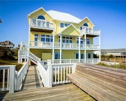 vacation rental monthly rentals discount rates on emerald isle winter vacation