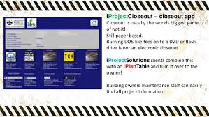 how much does an iplan table cost iprojectsolutions start your project digital document workflow