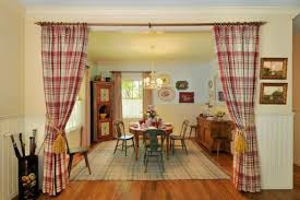 unusual draperies red dining room curtains fresh in custom curtain with draperies