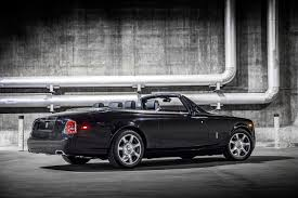 rolls royce black bison wald bentley continental gt black bison edition picture 42020