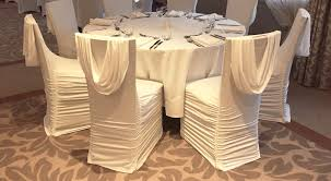 rent chair covers chair cover hire wedding chair covers in loughborough
