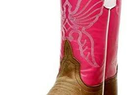 womens cowboy boots australia 99 bean boots australia bean boot company fort
