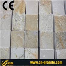 beige slate floor tiles multicolor slate slabs tiles slate