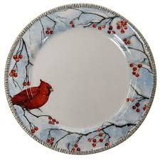 cracker barrel christmas dishes cardinal stoneware dining essentials cracker barrel country