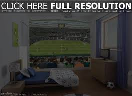 coolest boys bedroom idea for decorating home ideas with boys