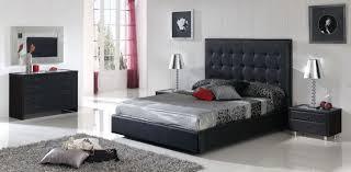 Purple Silver Bedroom - fresh black silver bedroom ideas 2672
