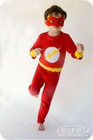 13 best costumes images on pinterest kid costumes costume ideas