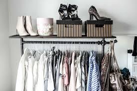 Schlafzimmer Begehbarer Kleiderschrank Begehbarer Einbaukleiderschrank Kleiderschrank Mit Beleuchtung