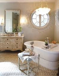 8 best country house living images on pinterest room 1930s