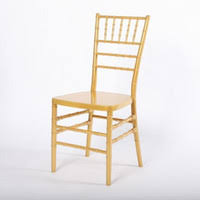 used chiavari chairs for sale wholesale chiavari chairs buy cheap chiavari chairs from