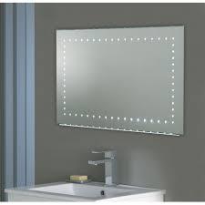 bathroom ideas of bathroom mirror design delightful unusual