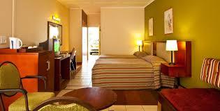 standard room safari hotels namibia hotel u0026 conference complex