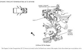 daewoo engine diagram wiring diagrams