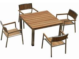 Manufacturers Of Outdoor Furniture by Lovable Teakwood Furniture Manufacturers Wood Patio Furniture